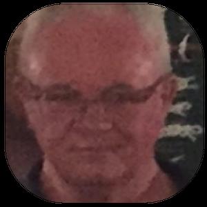 John Davitt