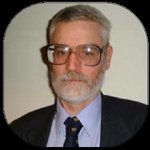 Peter Stebbings